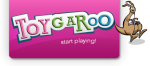 Million dollar ideas: Toys for rent? Introducing TOYGAROO
