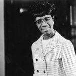 Shirley Chisholm: Definition of Leadership