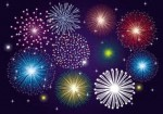 Light Your Fireworks: Personal Declaration of Independence