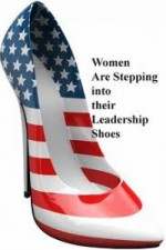 Are You A Disciplined Lead-her?