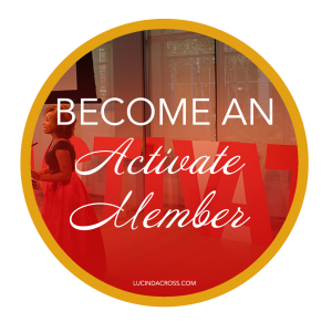 activatemember