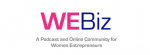 Media: WEBiz – Interview with Lucinda Cross