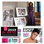 Vision Board Series: 4 Things To Know Before You Grab The Scissors and Glue