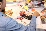 Use of Vision Boards: Your Vision Board is not a Ouija Board