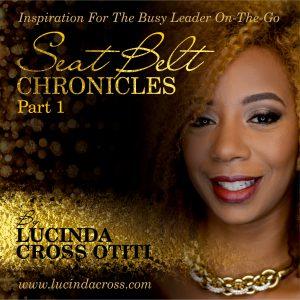 Seat_Belt_Chronicles_Part_1
